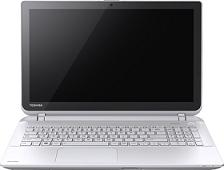 Toshiba Satellite L50D-B 40010 Notebook