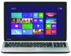 Toshiba Satellite P50A I0010 Laptop