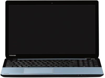 Toshiba Satellite S50A I2010 Laptop