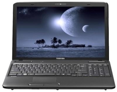 TOSHIBA U840W X0310 Laptop