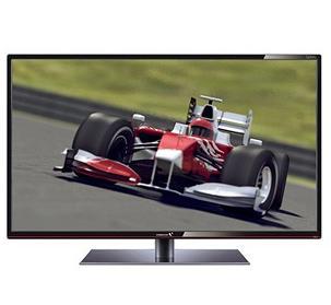 Videocon Celista VJK32HF ZM 32 Inch HD Ready LED Television