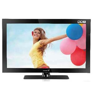Videocon DDB VJE42FH K1A 42 inches LED Television