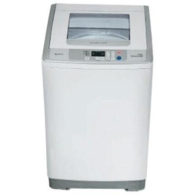 Videocon Digi Dolphin VT70DLWH 7Kg Fully Automatic Top Loading Washing Machine