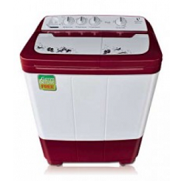 Videocon Gracia VS72H11 7.2 Kg Semi Automatic Top Loading Washing Machine