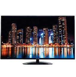 Videocon Miraage Plus VKC55FH ZM 55 Inch Full HD LED Television