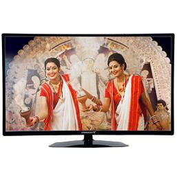 Videocon Miraage VKC28HH ZM 28 Inch LED Television