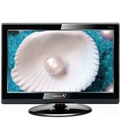 Videocon Miraage VKC32HH ZM 32 Inch HD Ready LED Television