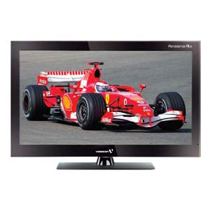 Videocon Persistence Plus VJB32FG B0A 32 inch LED Television