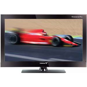 Videocon Persistence Plus VJB32FG B1 32 inch Full HD LED Television