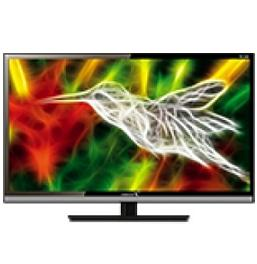 Videocon Pixus VJU23HH 2M 23 Inch HD Ready LED Television