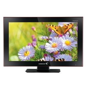 Videocon Sapphire Plus VAD40FH BM 40 inch Full HD LCD television