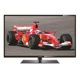 Videocon Technia VJP29HHZ 29 inch HD Ready LED Television