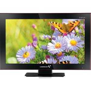 Videocon Titanium VRL32FBM 32 Inch LCD Television
