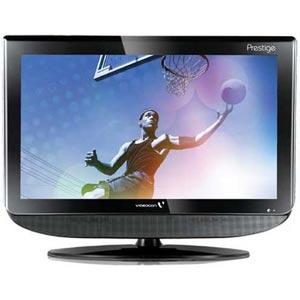 Videocon VAB32HH QMA 32 Inches HD LCD Television