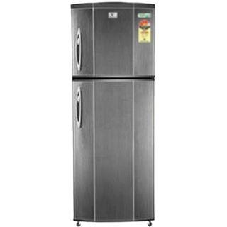 Videocon VAP244EIBH 230 Litres Double Door Refrigerator