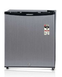 Videocon VCP063 Single Door Direct Cool 47 Litres Refrigerators