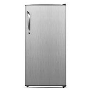 Videocon VCP324 Single Door Direct Cool 307 Litres Refrigerator