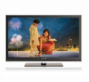 Videocon VJD46PF Z0Z 46 inch 3D LED Television