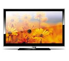 Videocon VJE32FH AOA 32 Inch FULL HD LED Television