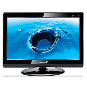 Videocon Vll24nml Fla 24 Inch Lcd Television Price In India