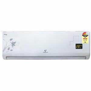 Videocon VS3C3 WM1 MCA 1 Ton 3 Star Split AC