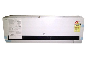 Videocon VS3E3 1 Ton 3 Star Split AC