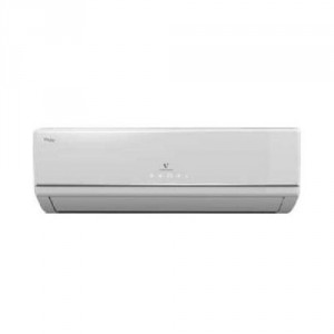 Videocon VS3M3 WV1 CR 1 Ton 3 Star Split AC