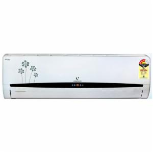 Videocon VS5D3 WV1 MRA 1.5 Ton 3 Star Split AC