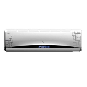 Videocon VS5J3 1.5 Ton 3 Star Split Air Conditioner