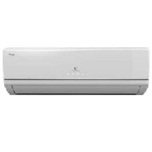 Videocon VS5M3 WV1 1.5 Ton 3 Star Split AC