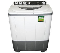 Videocon VS72N12 GLK 7.2 kg Washer Semi Automatic Washing Machine