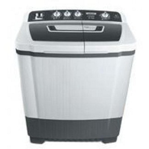 Videocon VS80P14 8 Kg Semi Automatic Top Loading Washing Machine