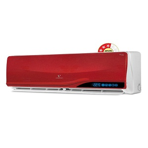 Videocon VSD53 RV1 MDA 1.5 Ton 3 Star Split AC