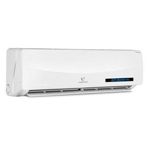 Videocon VSZ35 WV1 MDA 1 Ton Split AC