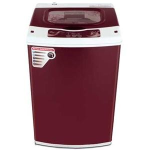 Videocon VT60A12 Digi Storm Plus 6 kg Fully Automatic Washing Machine.