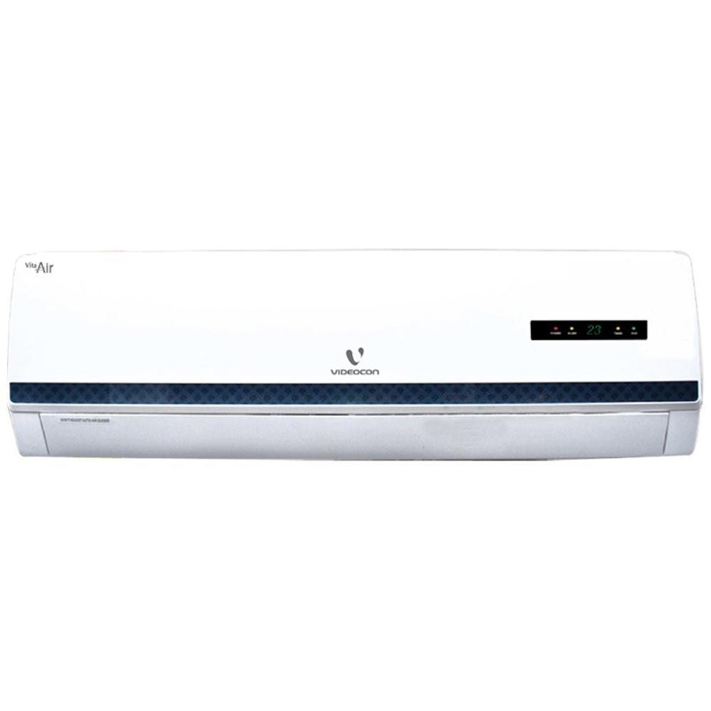 Videocon WV1 SRA 1.5 Ton Split Air Conditioner