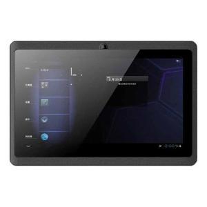 Vizio 3D Wonder Tablet