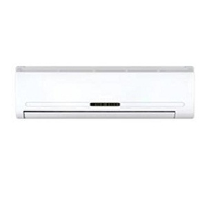 Voltas Hot and Cold 12HY 1 Ton Split AC
