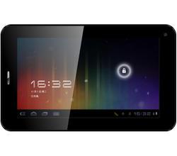 Vox V 101 Tablet