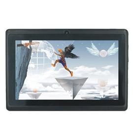 Vox V 92 Slimmest Tablet