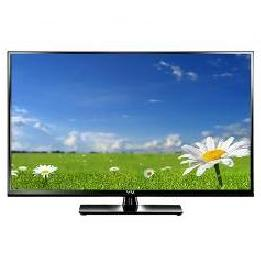 VU 50K160 50 Inch HD LED Television