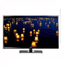 VU 55K160 55 Inch HD LED Television