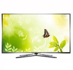 VU 55XT780 55 Inch 3D Smart Full HD LED Television