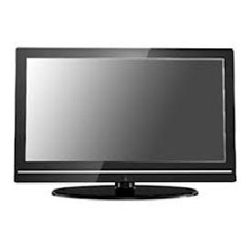 Weston GLAZE LA 22 1102 21.5 Inch Full HD LCD Television