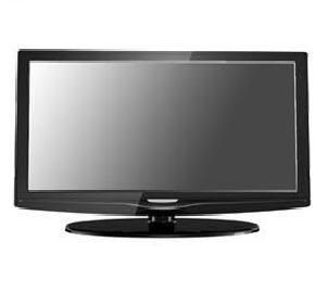 Weston GLAZE LA32 1101 32 Inch HD Ready LCD Television
