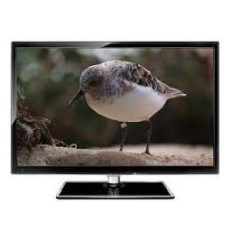 Weston WEL 1900 19 Inch LED Television