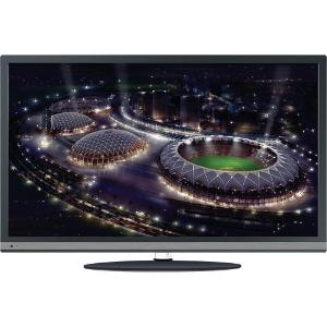 Weston WEL 2200 22 Inch LED Television