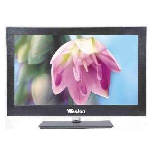 Weston WEL 3200 32 Inch LED Television