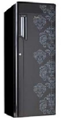 Whirlpool 230 I MAGIC 5PQG Single Door Direct Cool 215 Litre Refrigerator