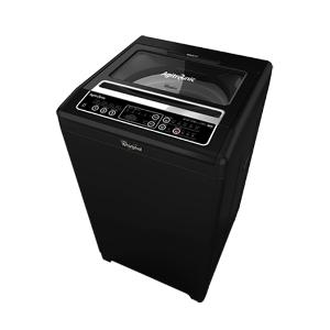 Whirlpool Agitronic 703H 7 kg Fully Automatic Top Loading Washing Machine